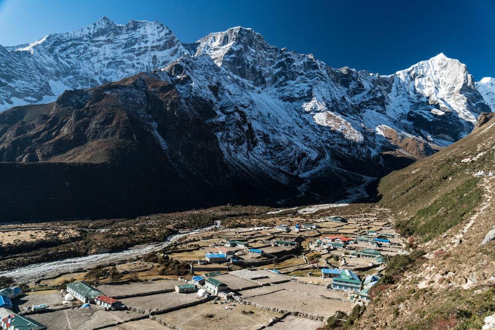 Nepal_171110_A6505067.jpg