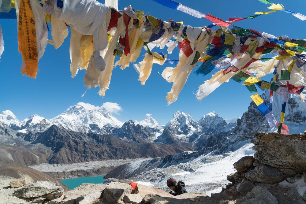 Nepal_171112_A6505146.jpg