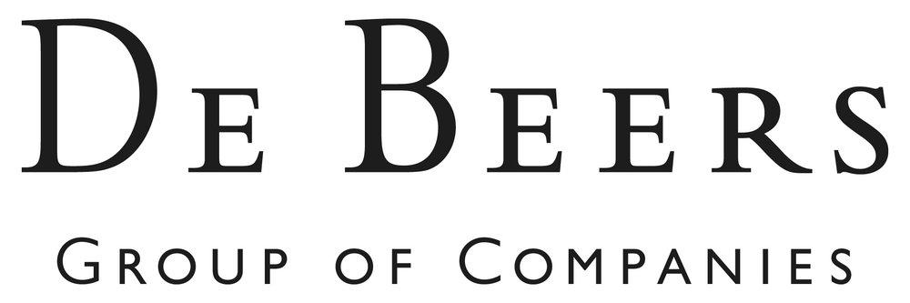 de-beers-logo-1.jpg