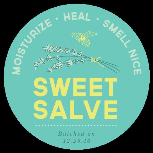 sweet-salve.png