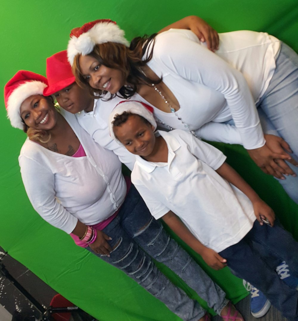 HOLIDAY TOY DRIVE_20151213_135436-1.jpg