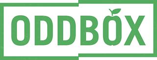 Copy of logo_v6_Small.jpg