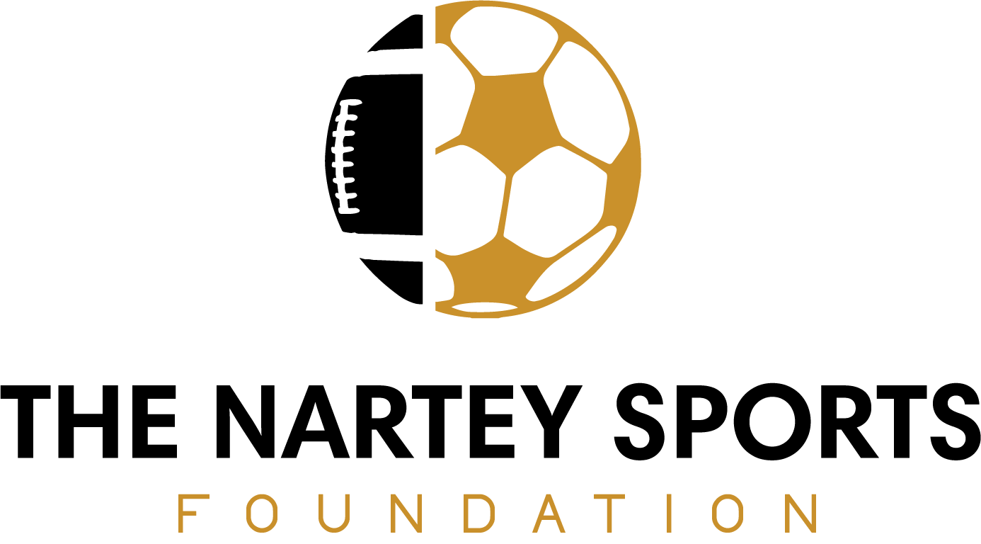 Nartey Sports Foundation