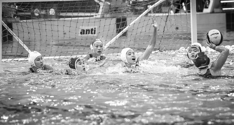 SEA-Games-2015-Water-Polo-OCBC-Aquatic-Centre-Women-Round-Robin-Match-4-Singapore-Malaysia-1.jpg