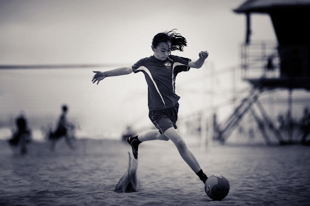 kids soccer.jpg