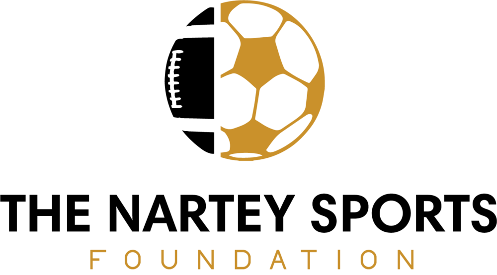 Nartey Sports Foundation - 2018 Gala