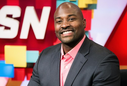 Marcellus Wiley - Headshot #1.jpg