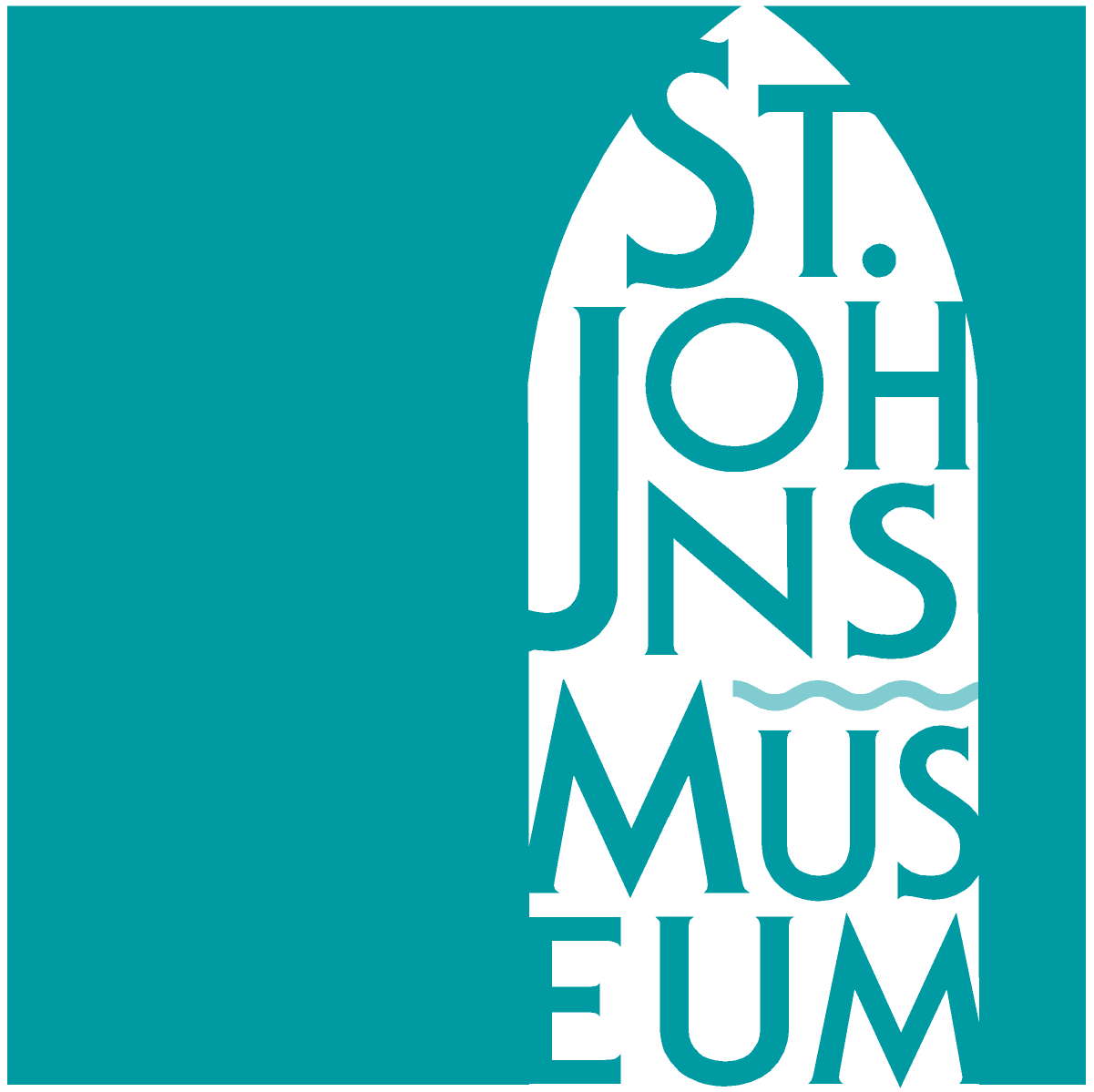 St. Johns Museum