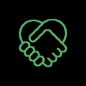 AppHarvest Partners
