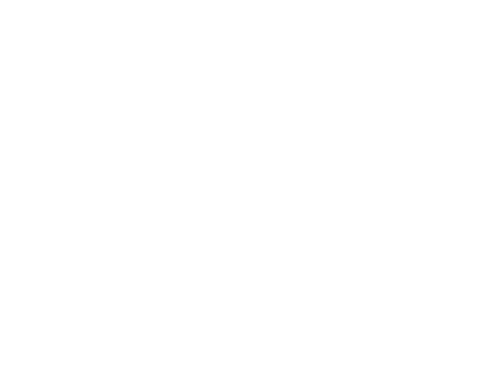 AppHarvest_Symbol_Jennified_2.png