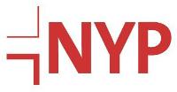 new-york-presbyterian-hospital-squarelogo-1389318576308.png