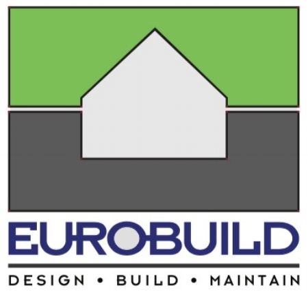 EUROBUILD DESIGN BUILD MAINTENANCE 099475927