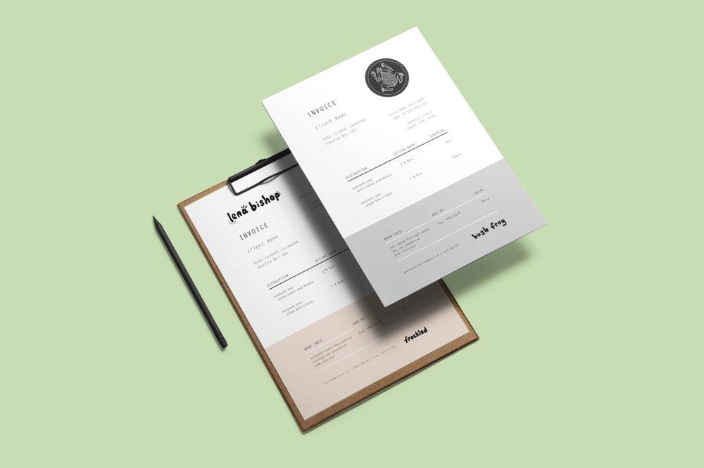 letterhead-and-clipboard-branding-mockup-scene%402x.jpg
