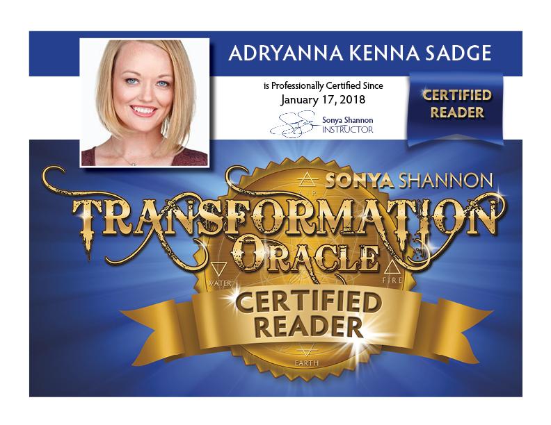 Adryanna-Kenna-Sadge-TO-Certificate.jpg
