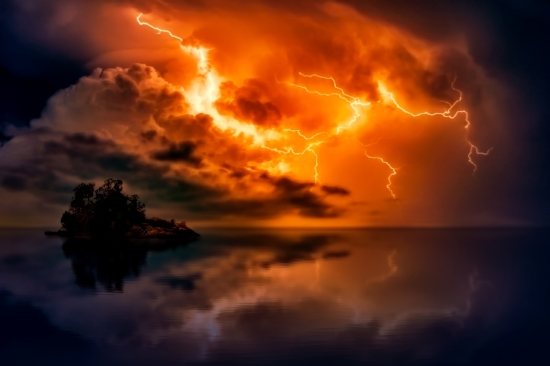 sunset-2530165.jpg