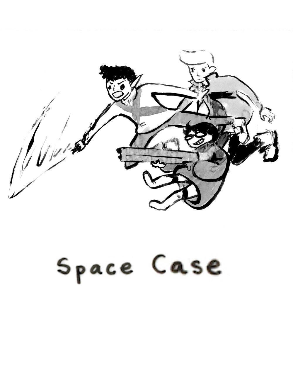SpaceCaseTitle.jpg