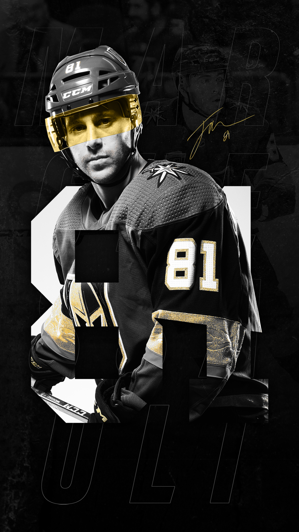 Marchy.png