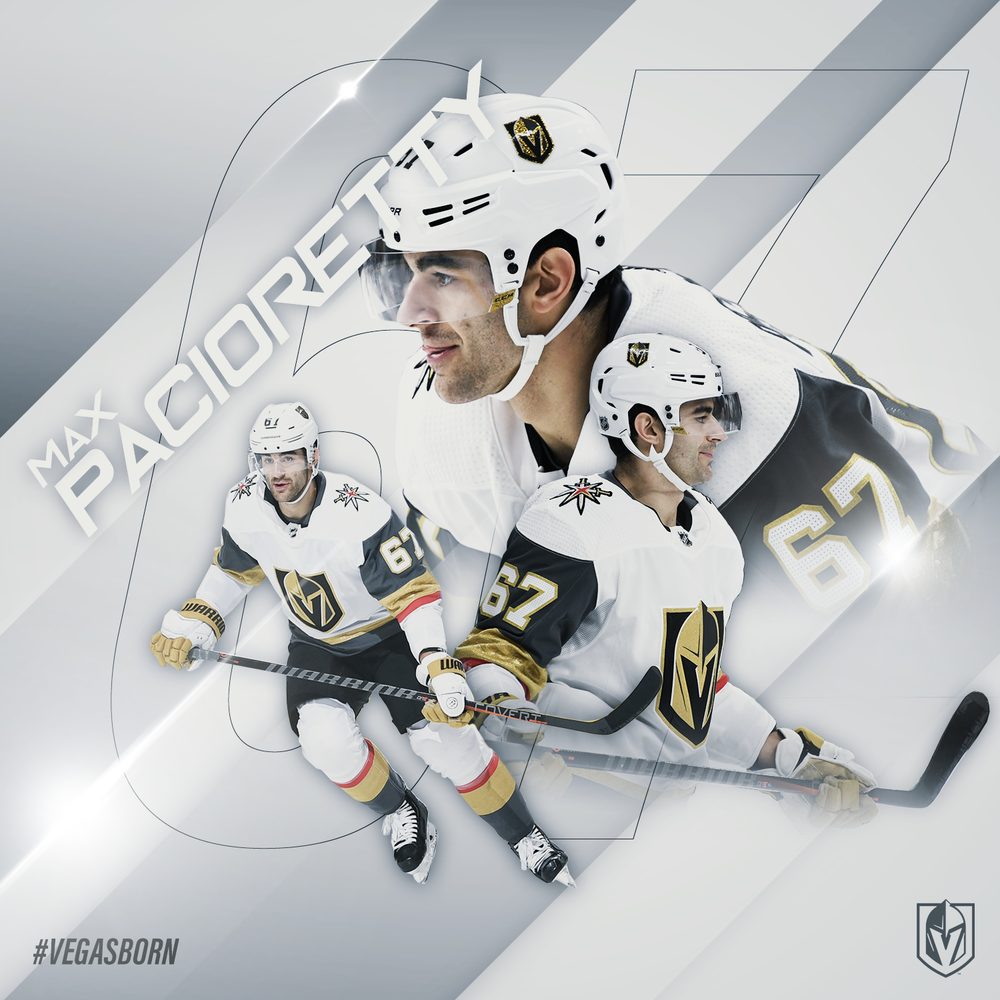 Pacioretty.png
