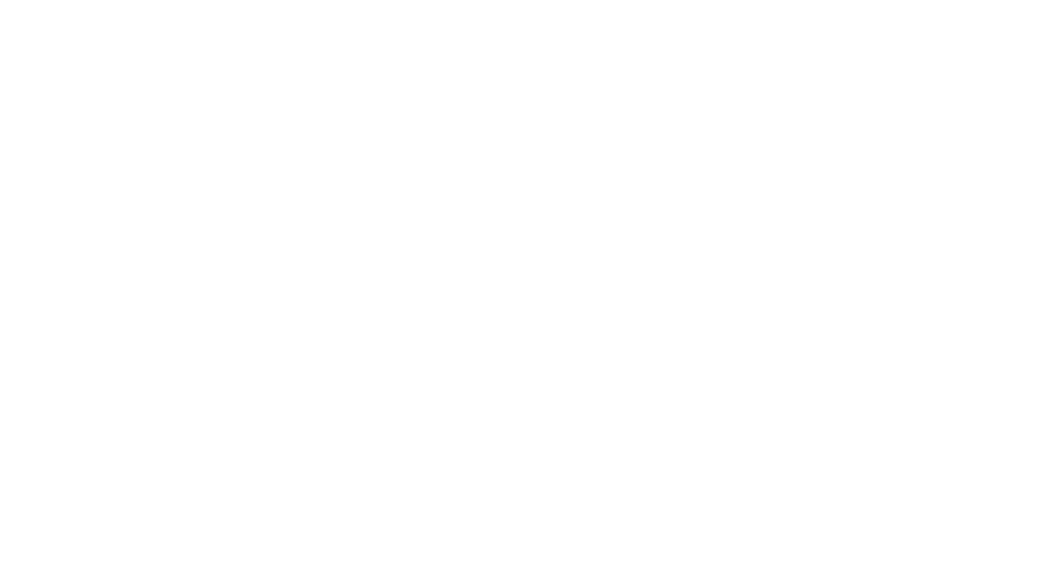Memoirs of WWII