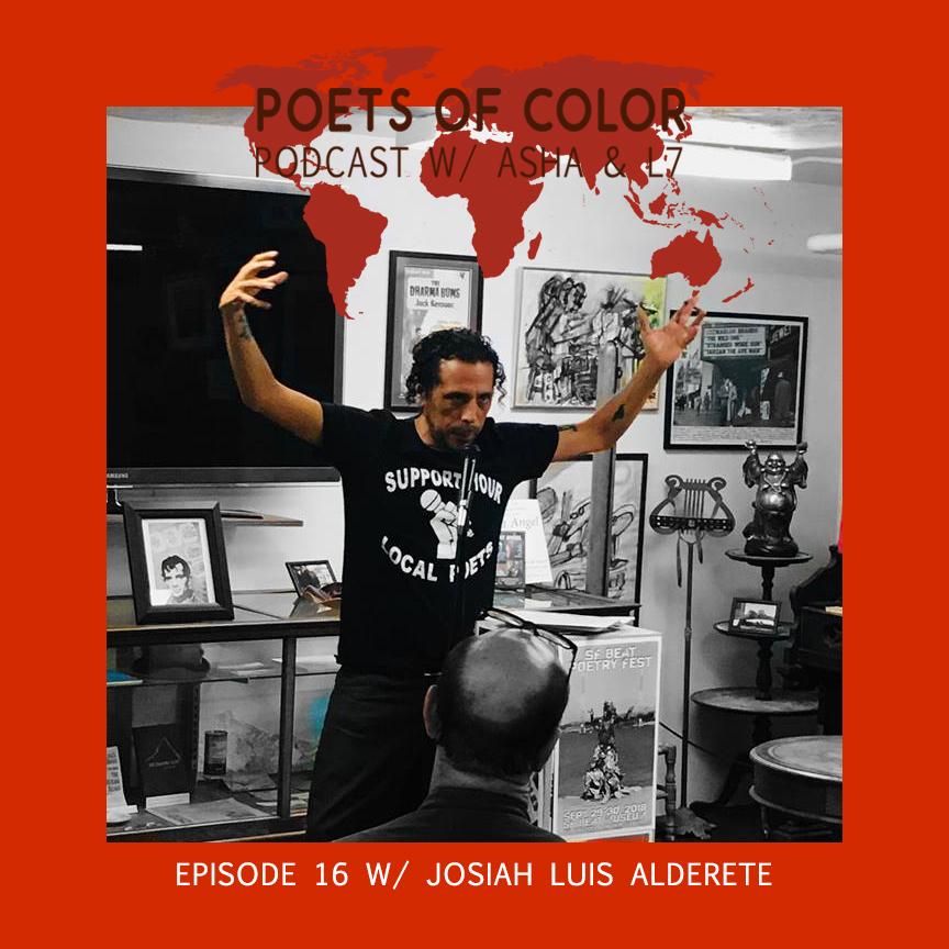 JOSIAH_episode16.jpg