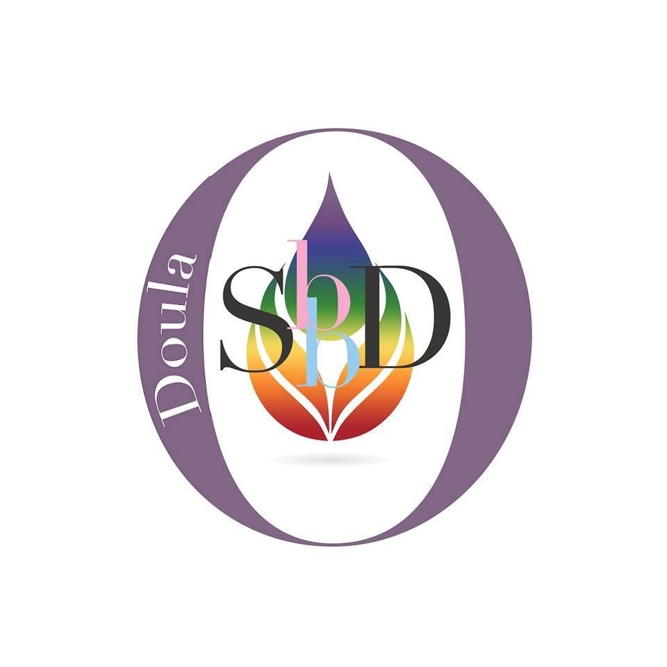 SBD Logo.jpg