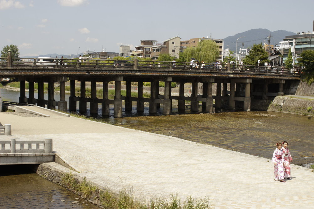 sanjo_bridge.jpg