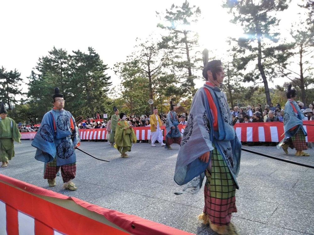 Fujiwara Period (Around 894 to 12C)