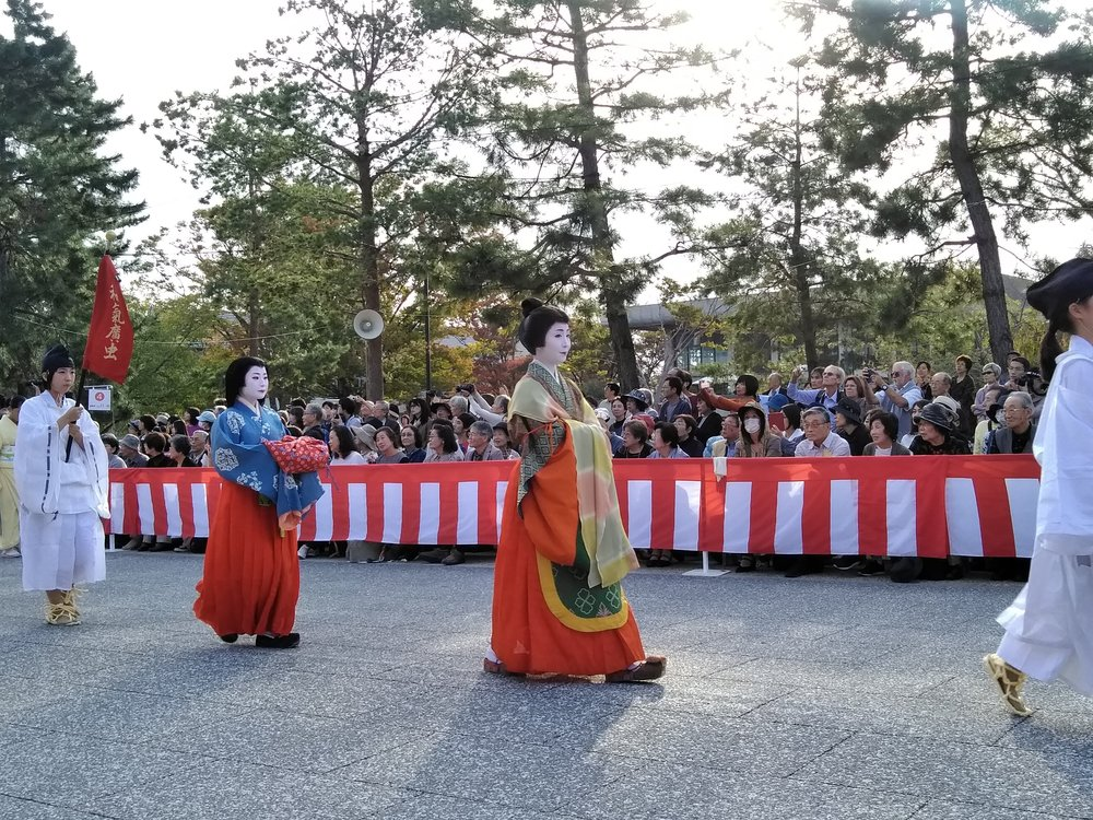 Ono-no-Komachi