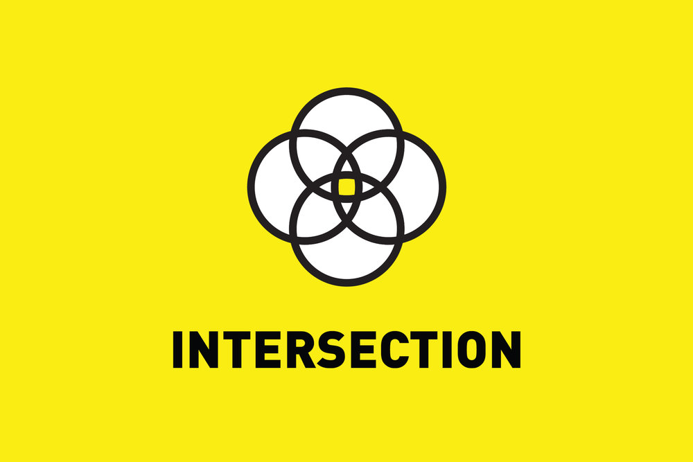 Intersection_01.jpg