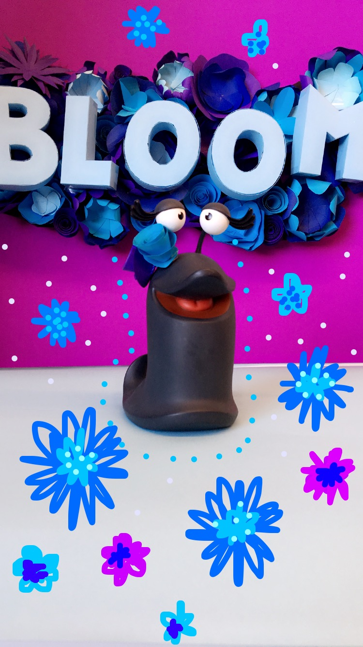 Slugs_Bloom_01.JPG