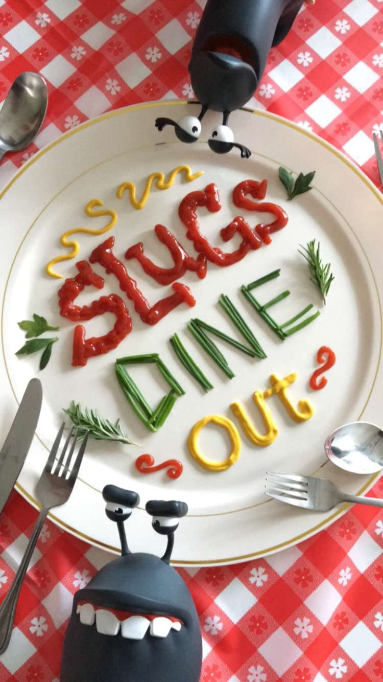Slugs_Dine_02.JPG