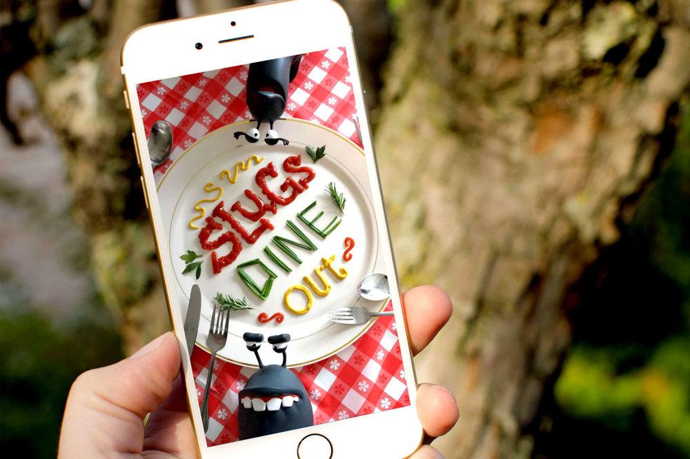 slugs_phone_01.jpg