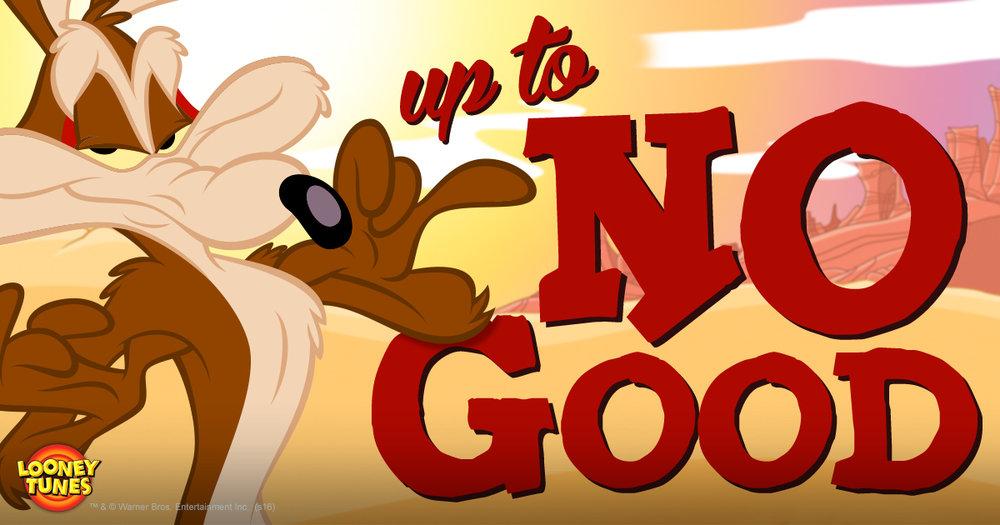 LT_Feb_4_LT_NoGood_Coyote.jpg