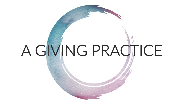a-giving-practice-logo