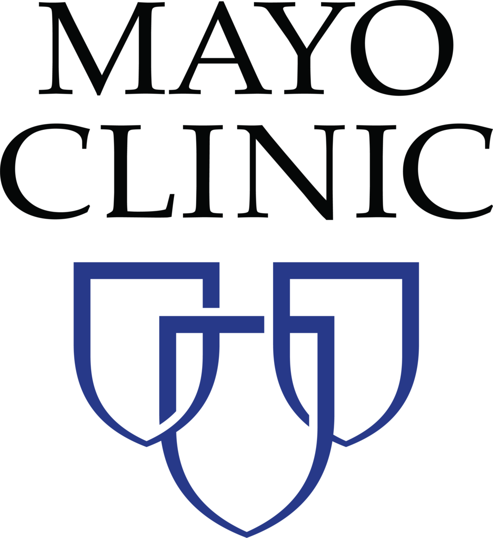 Mayo Clinic.png
