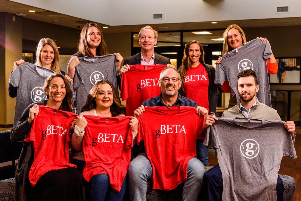 gBETA group tshirts.jpg