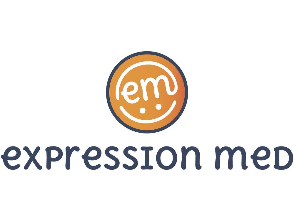 Expression Med.jpg