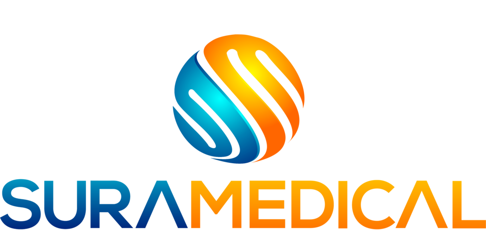 SuraMedical (1).png