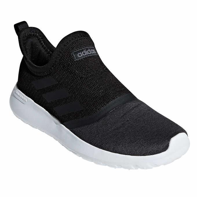 adidas cloudfoam costco \u003e Factory Store