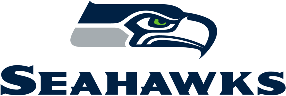 Seahawks 1.png