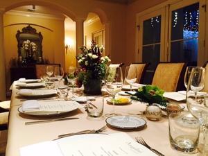 Christmas_Dinner_2.jpg