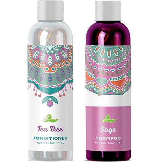sulfate-free-shampoo_.jpg