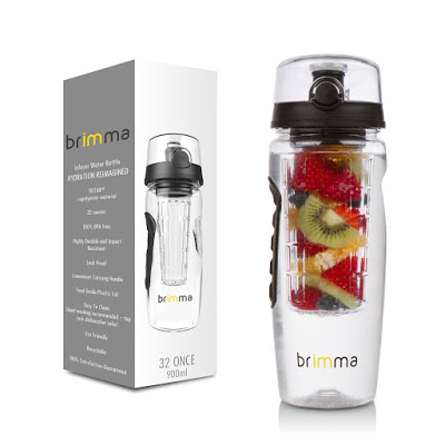 FRUIT INFUSER.jpg