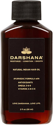 ayurvedic-hair-oil.jpg