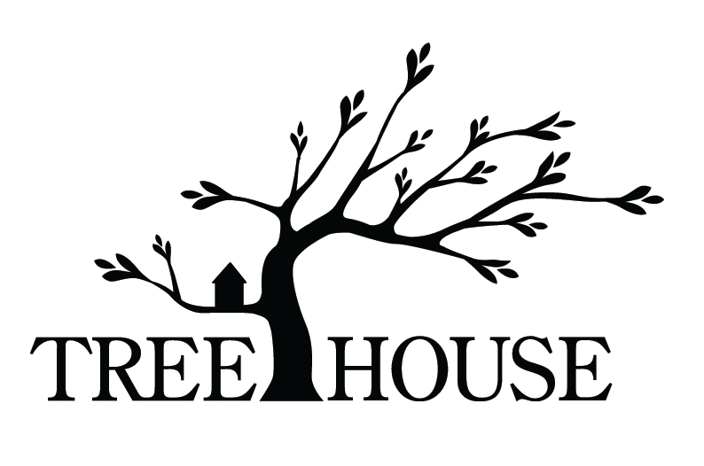 The Treehouse Hotel