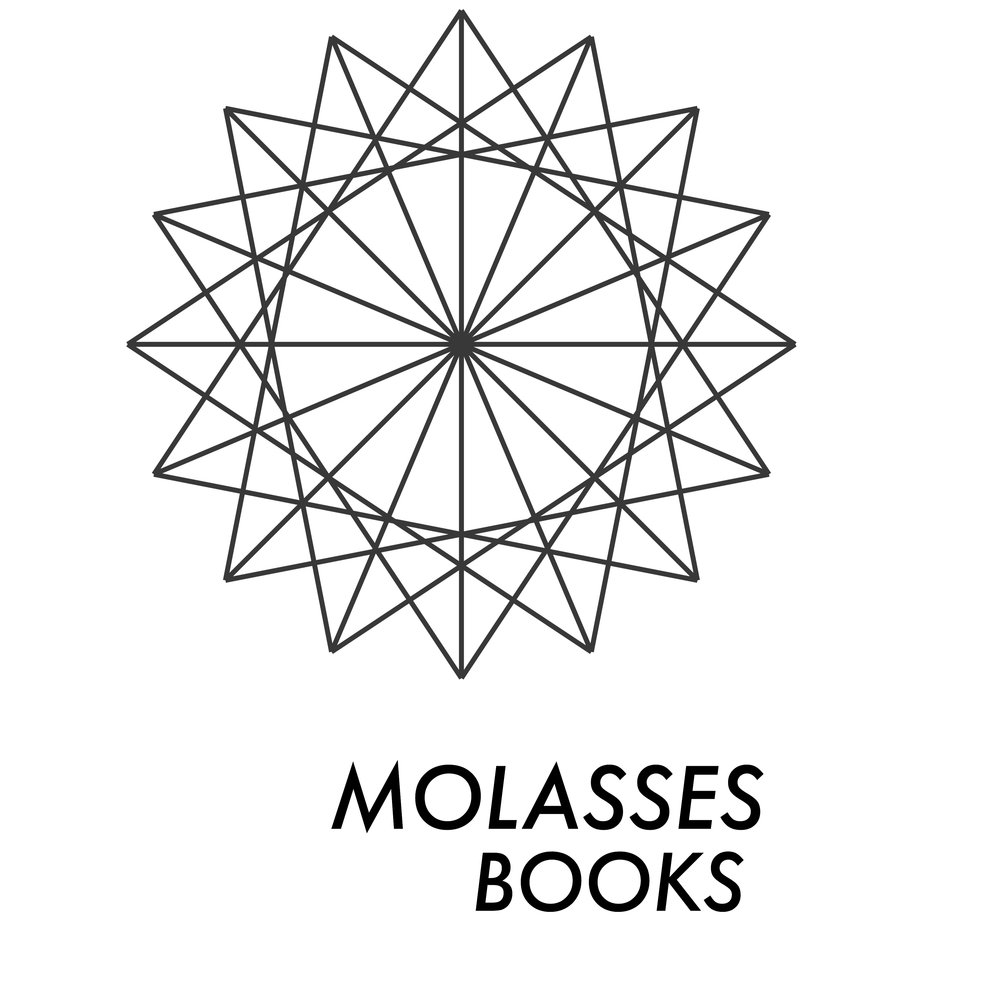 molasses logo.JPG