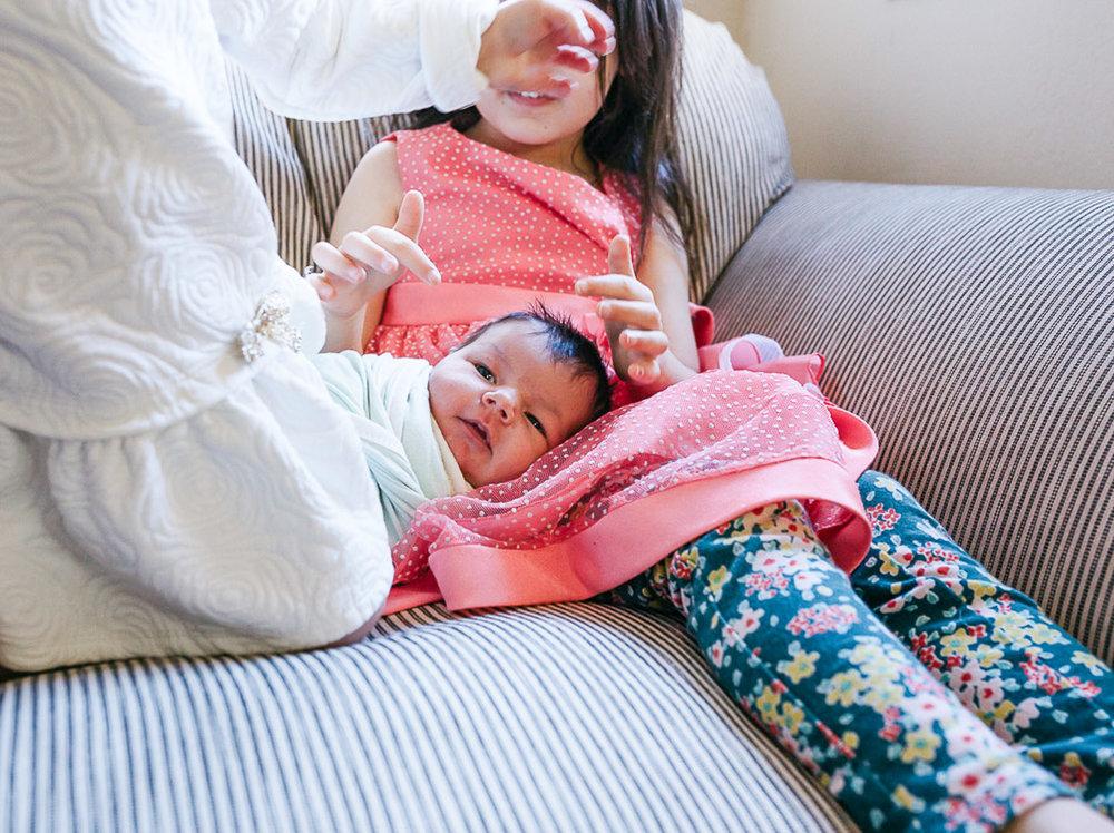 kristenmurakoshi-20180317-zm-family-newborn.jpg