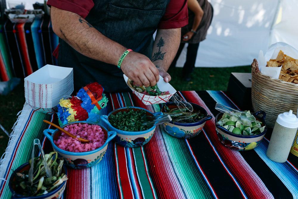 kristenmurakoshi-lifestyle-tacos-el-precioso-10.jpg