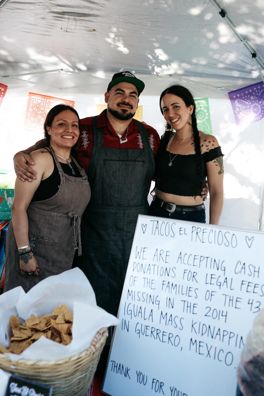 kristenmurakoshi-lifestyle-tacos-el-precioso-16.jpg