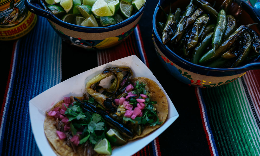 kristenmurakoshi-lifestyle-tacos-el-precioso-19.jpg